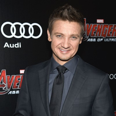 Renner:-I�d-be-lost-without-my-kid