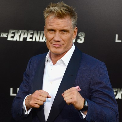 Dolph-Lundgren:-Americas-where-its-at