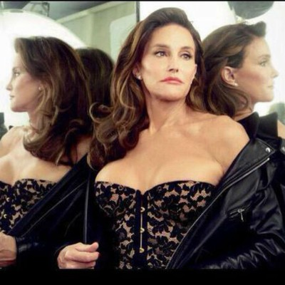 Caitlyn-Jenner-�made-it-rain�-at-NYC-Pride