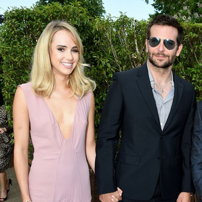 Bradley-Cooper:-I�m-not-back-with-Suki