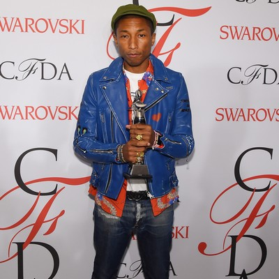 Pharrell:-I-give-The-Voice-my-all