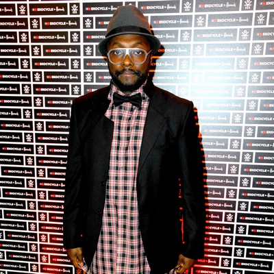 will.i.am:-Music-might-have-a-shelf-life