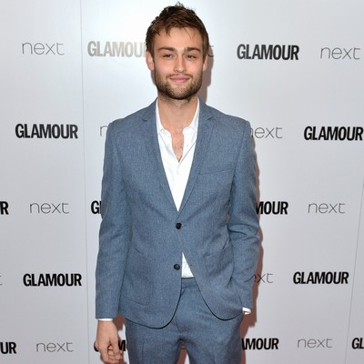 Douglas-Booth:-Channing-is-a-champ!