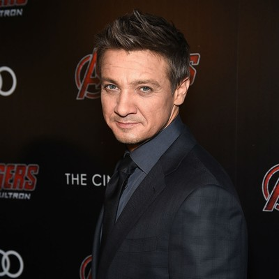 Renner:-I-don�t-care-about-gay-rumours