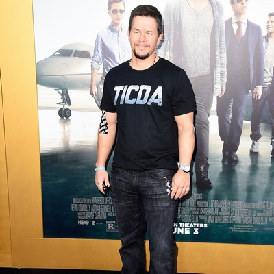 Mark-Wahlberg:-I-grew-up-with-nothing