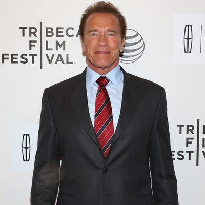 Arnie:-Discussing-divorce-was-tough