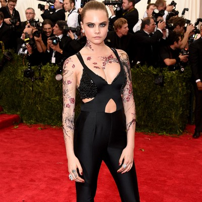 Cara:-Dont-label-me