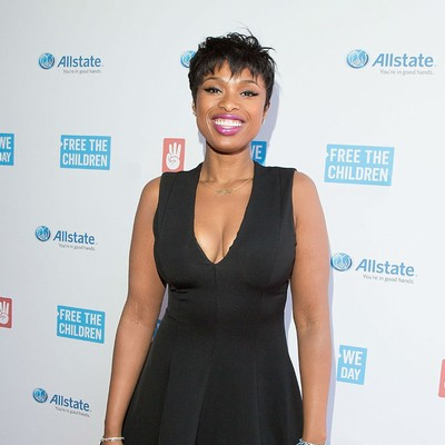Jennifer-Hudson:-Nerves-are-great