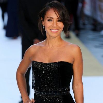 Jada-Pinkett-Smith:-Sex-is-vital
