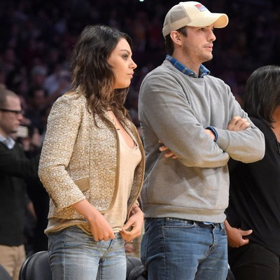 Kutcher,-Kunis-take-legal-action