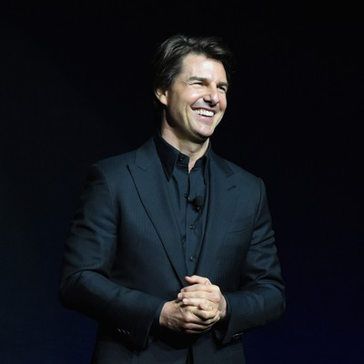Tom-Cruise-dating-rumours-�utterly-ridiculous�
