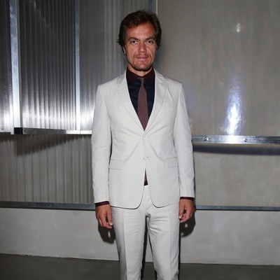 Michael-Shannon-mortified-by-Cruise-gaff