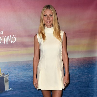 Gwyneth-and-Chris-divorce-gets-complicated