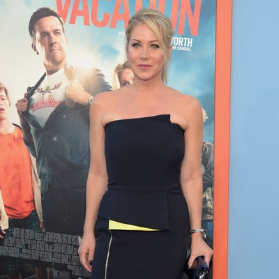 Christina-Applegate:-Nothing-shocks-me!