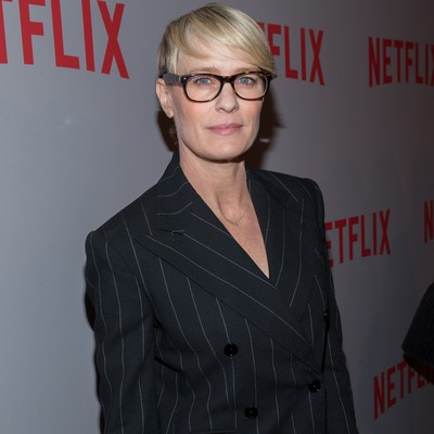Robin-Wright:-Women-need-a-revolution