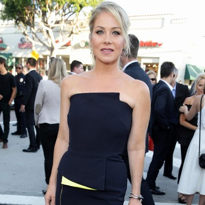 Christina-Applegate:-I-kissed-a-Beatle!