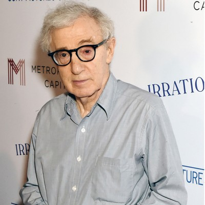 Woody-Allen:-Soon-Yi-age-gap-works