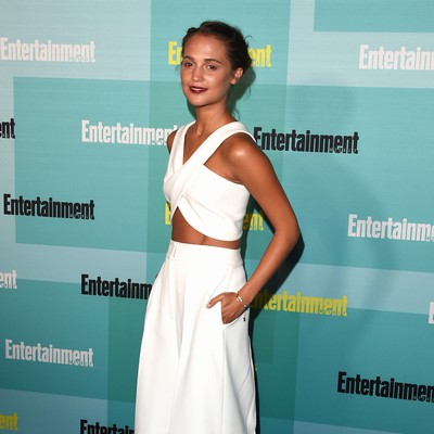Alicia-Vikander:-Dont-label-me