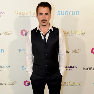 Colin-Farrell:-The-One-is-a-myth