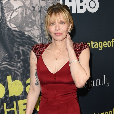 Courtney-Love:-My-marriage-mishaps