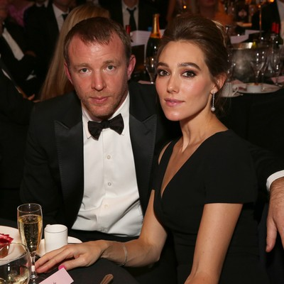 Guy-Ritchie-marries
