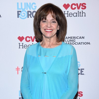 Valerie-Harper-suffers-health-emergency
