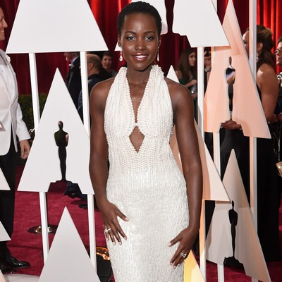 Lupita-to-tread-the-boards-in-off-Broadway-play