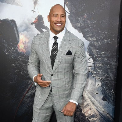 Dwayne-Johnson:-Hogan-disappoints-me
