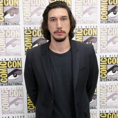 Adam-Driver:-Internet-leads-to-over-exposure