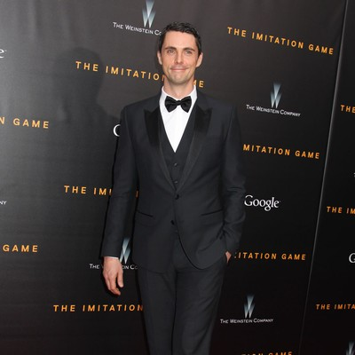 Matthew-Goode:-On-set-bullying-is-not-OK