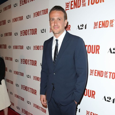 Jason-Segel�s-terrifying-nightmares