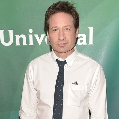 David-Duchovny:-X-Files-will-shock-you