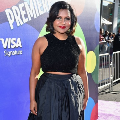 Mindy-Kaling:-I-count-my-enemies-daily