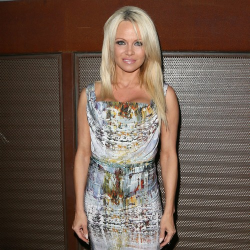 Pamela-Anderson:-I-won�t-date-until-Christmas