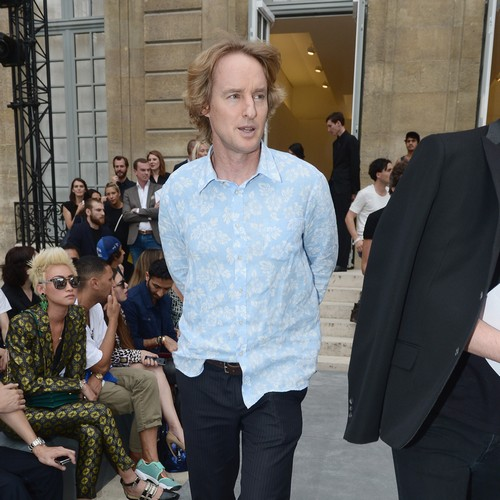 Owen-Wilson:-I-cant-believe-Zoolander-took-off!
