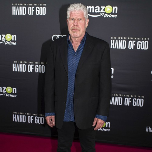 Ron-Perlman:-Sons-of-Anarchy-was-a-juggernaut