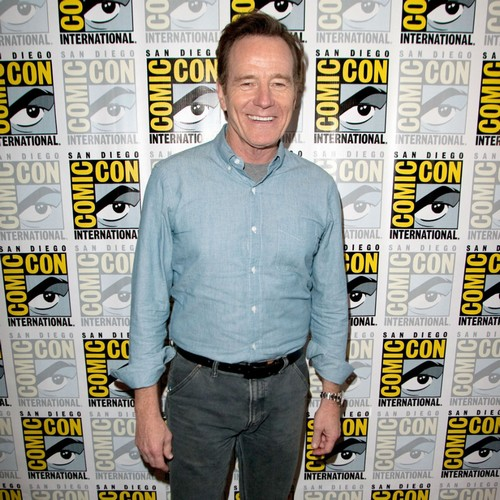 Cranston:-Fame-is-like-pregnancy
