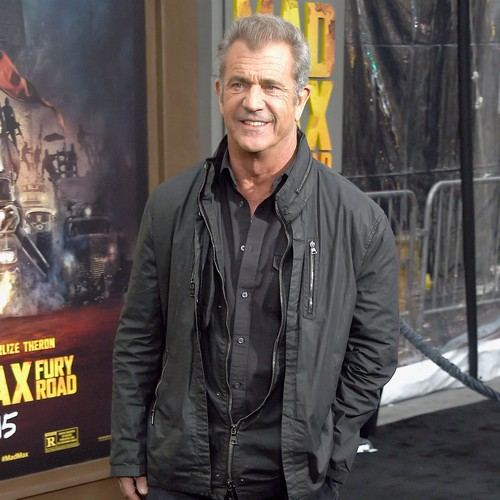 Mel-Gibson-wont-be-charged-over-pap-claims