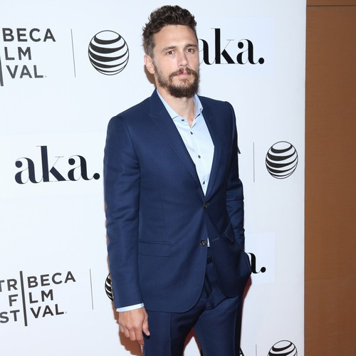 James-Franco-reflects-on-Sony-scandal