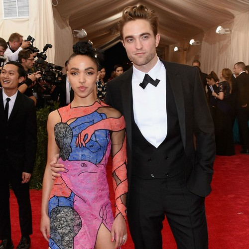 RPatz-and-FKA-have-�drifted-apart�