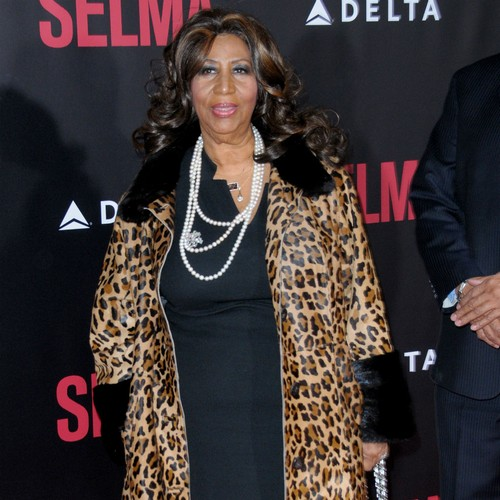 Federal-court-sides-with-Aretha