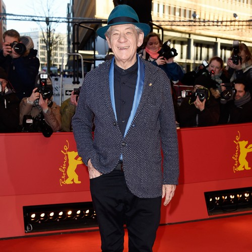 Ian-McKellen:-I-have-so-much-to-learn