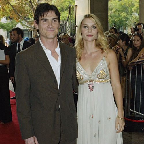 Claire-Danes:-I-had-to-explore-Billy-Crudup-romance