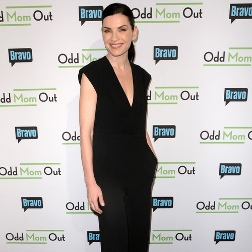 Julianna-Margulies:-Negativity-doesnt-stick-with-me