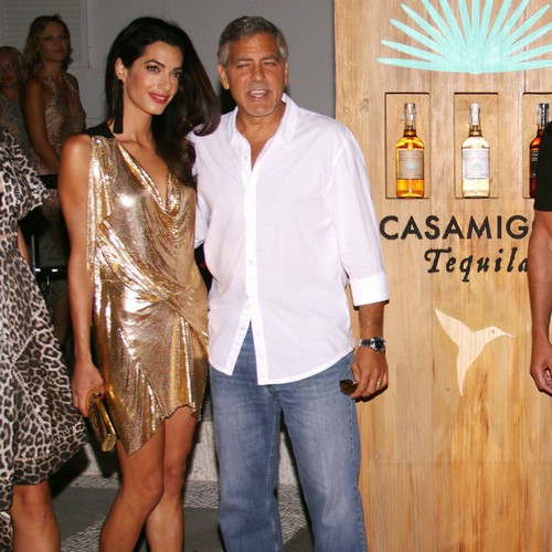 Cindy-Crawford:-Amal-Clooney-is-so-interesting