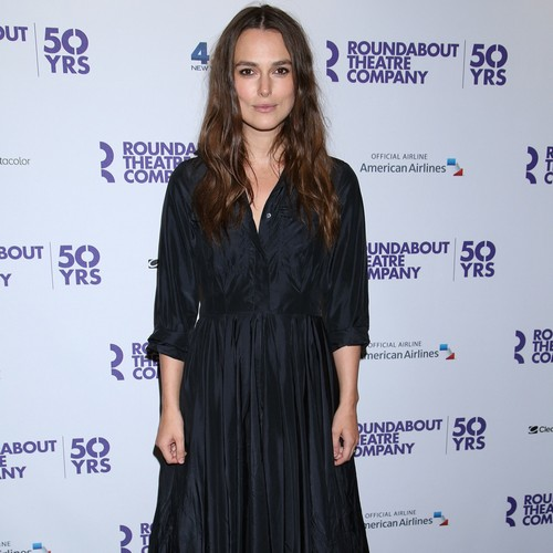 Keira-cancels-Broadway-show-due-to-injury