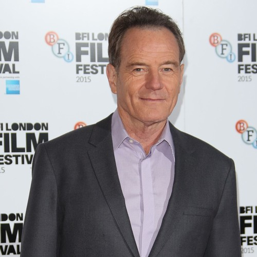 Bryan-Cranston:-Mel-Gibson-is-on-Hollywoods-blacklist