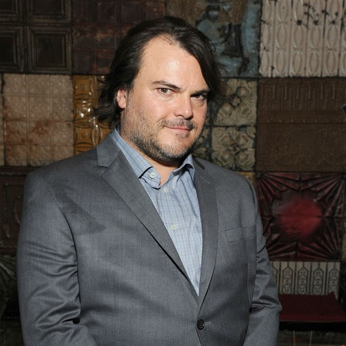 Jack-Black:-Losing-big-brother-was-devastating