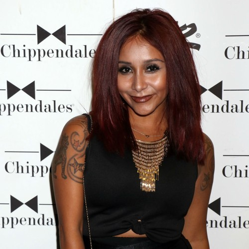 Nicole-�Snooki�-Polizzi:-I�m-going-to-trick-my-husband
