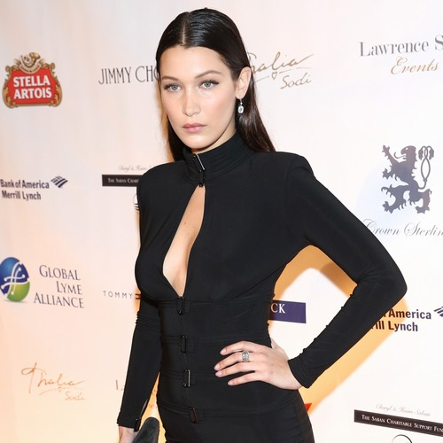 Bella-Hadid-has-Lyme-disease